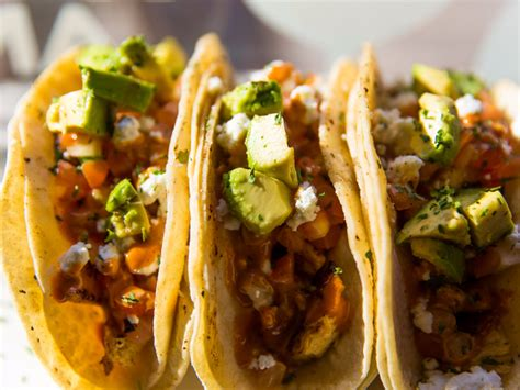 The term comfort food has been traced back at least to 1966, when the palm beach post used it in a story: Where to Find Denver's Best Mexican Food - Eater Denver