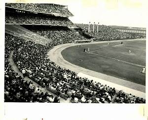 Lot Detail - 1961 Minnesota Twins Home Opener Inaugural ...