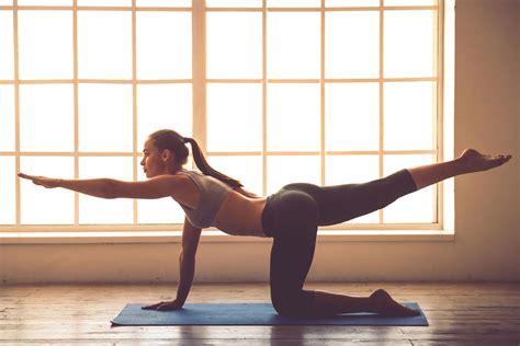 onefit palestra fitness  catania  gravina  catania