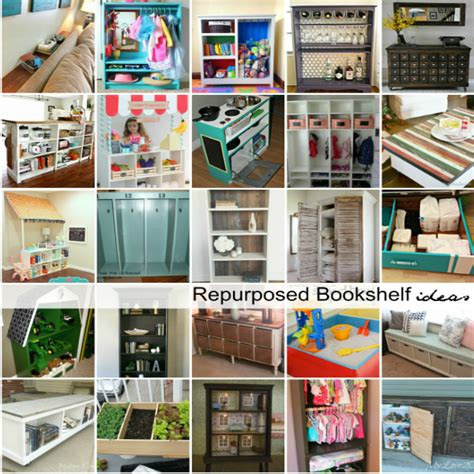 repurposed dresser ideas  idea room