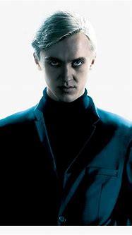 Draco Malfoy No Background - Draco Malfoy Close Up, HD Png ...