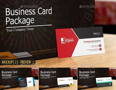 55+ Free And Premium Psd Mockup Templates Business Card Holders Monogrammed Express Printing Singapore Stainless Steel Design App Mac Unique Holder Desk India Vertical Display Amazon Free Boutique