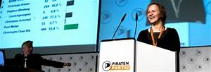 Personalschlüssel Kita Berechnen Nrw : adac unter neuer leitung piratenpartei nrw ~ Themetempest.com Abrechnung