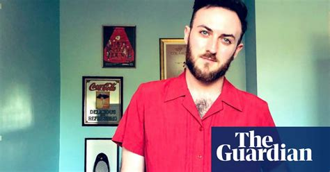 'We've been forced into debt' – jobless life in the UK ...