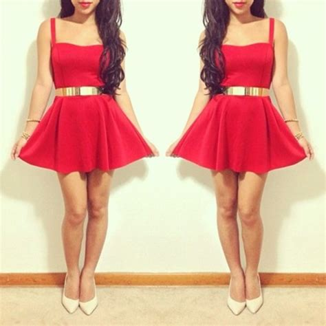 0gqnb9-l-610u00d7610-dress-red-dress-skater-dress-glamorous-tumblr-party-dress-going-out | WHAT WE LOVE