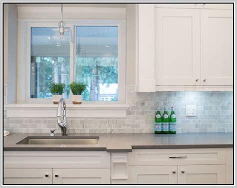 carrara marble subway tile kitchen backsplash carrara marble subway tile fireplace home design ideas 9380