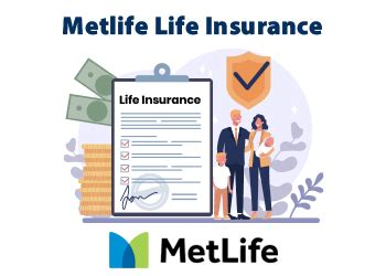 Employee's signature date d d m y american life insurance company is a metlife, inc. Life Insurance Policy: Best Life Insurance Quotes in Dubai UAE
