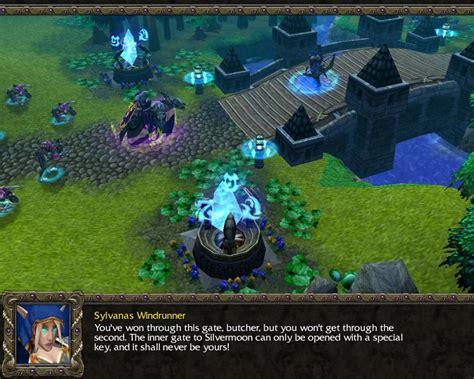Keygen Warcraft 3 Frozen Throne