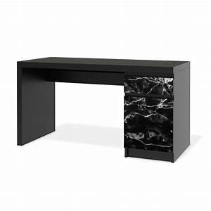 Ikea Regal Malm : malm kommode glas das beste aus wohndesign und m bel ~ Michelbontemps.com Haus und Dekorationen