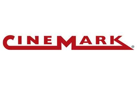 Dec 16, 2020 · give the gift of movies with a cinemark gift card. Buy Cinemark Discount Gift Cards | GiftCard.net