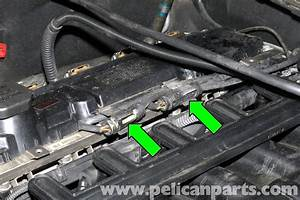 Bmw E46 Intake Manifold Gasket Replacement
