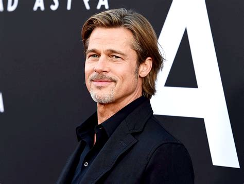 Brad pitt & angelina jolie 'each spent $1million' in bitter divorce. Brad Pitt Admits He's Not Always Easygoing: 'I Lose It at Times'