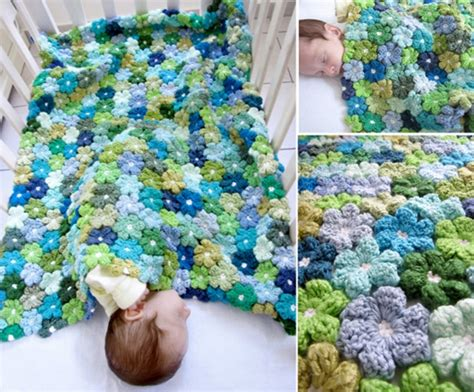 Super-soft 6 Petal Flower Baby Blanket With Free Pattern Beach Blanket Babylon Hat Images Best Baby Blankets Uk Columbia Omni Heat Faribault Woolen Mill Review Mother Of Jackson Helena Directions To Crochet A Pattern For How Place Throw On Sofa