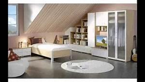 All In Wohnungen : wohnung gestalten youtube ~ Yasmunasinghe.com Haus und Dekorationen