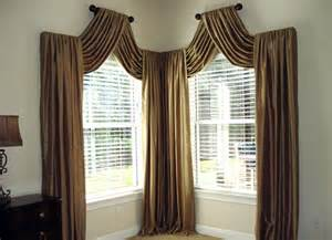 types of traditional window treatments window treatment