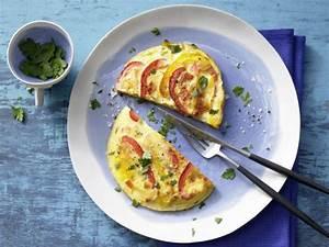 Omelette Mit Gemüse : paprika omelett rezepte suchen ~ Lizthompson.info Haus und Dekorationen
