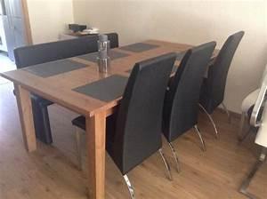 Ikea Kinderstuhl Tisch : stornas ausziehtisch esstisch tisch ikea w neu in ~ Lizthompson.info Haus und Dekorationen