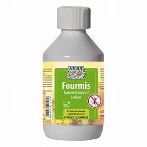 Anti Fourmi Naturel : anti fourmis huile 250 ml aries antifouraries250 ~ Carolinahurricanesstore.com Idées de Décoration