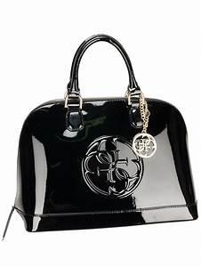 Sacs à Gravats : guess sac hwhish l5238 noir femme des marques et vous ~ Nature-et-papiers.com Idées de Décoration