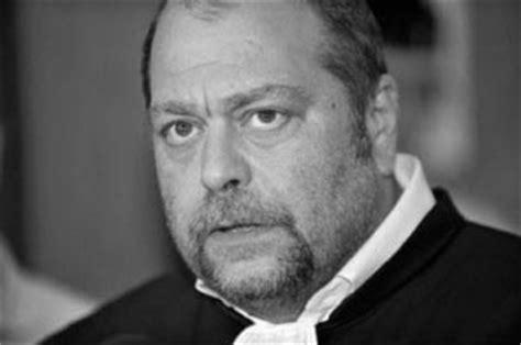maison de l avocat lille eric dupond grands avocats
