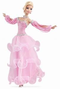BARBIE GIRL FASHIONISTA: EU QUERO! Barbie®Dancing with the ...