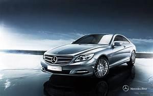Mercedes Cl 600 : 2013 mercedes benz cl 600 background wallpaper hd ~ Medecine-chirurgie-esthetiques.com Avis de Voitures