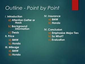 western civilization 2 essay topics masters essay writer website gb persuasive essay thailand