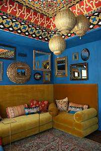 three must read tips for achieving a bohemian decor in With indian inspired living room design