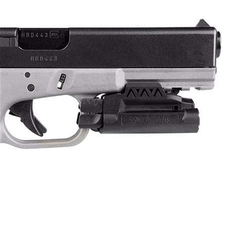laser light lasermax spartan led rail mounted combo adjustable sps sights adorama