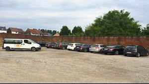 Parking Low Cost Orly : 123 parking a roport charleroi pas cher ~ Medecine-chirurgie-esthetiques.com Avis de Voitures