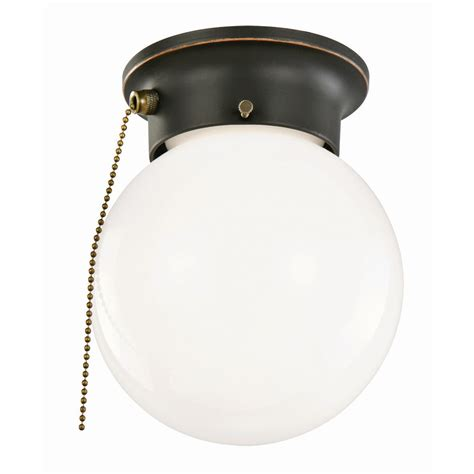 light bulb pull chain awesome pull string light fixtures homesfeed