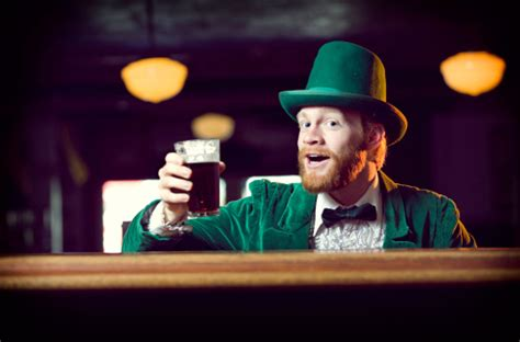 Irish Culture Stock Photos And Pictures