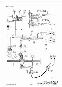 Renault Truck Service Manuals Repair Manual Order  U0026 Download