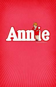 Annie San Luis Obispo Repertory Theatre