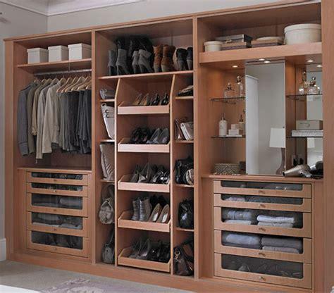 built wardrobes fitted wardrobe inside wardrop bulit