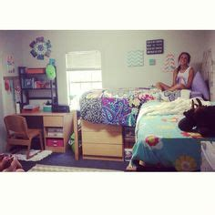 floor l for dorm 1000 images about room on college dorms room and