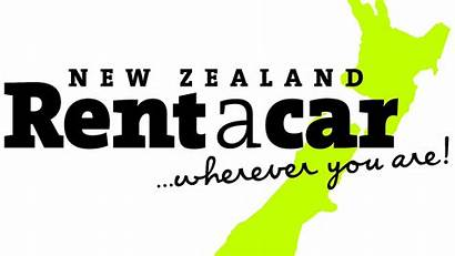 Queenstown Airport Rental Zealand