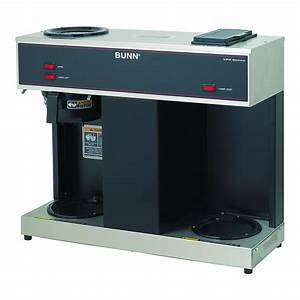 Easily Bunn Coffee Maker Parts My Cafe