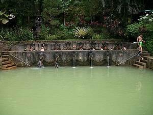 sources d39eau chaude bali With idee amenagement jardin avec piscine 9 la piscine 224 debordement belles piscines de luxe