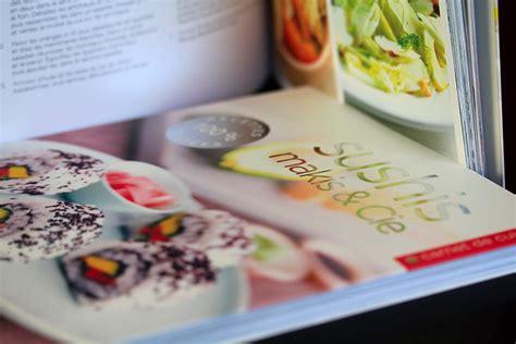 larousse cuisine livre du re nouveau pour moi en cuisine mon bio cocon