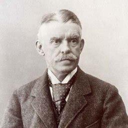 Georgs Augusts Šveinfurts