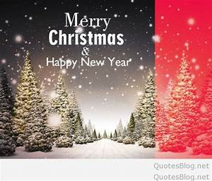 Top merry Christmas wishes & Happy new year wallpapers 2016