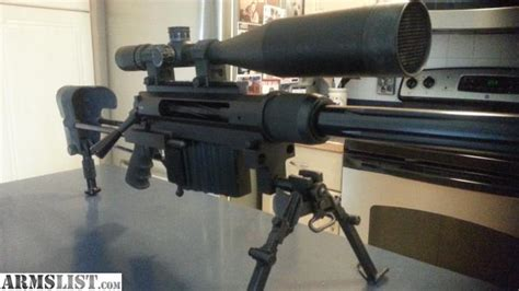 Arms 50 Bmg by Armslist For Sale Trade Edm Arms 50 Bmg
