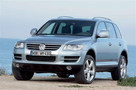 hayes auto repair manual 2008 volkswagen touareg 2 on board diagnostic system 2008 10 volkswagen touareg 2 consumer guide auto
