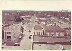 indian malljonesboro ar dead malls dead malls