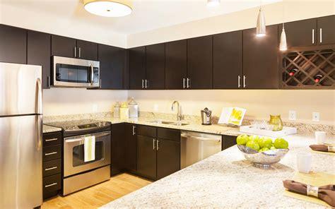 espresso color kitchen cabinets be brave to apply espresso kitchen cabinets with granite
