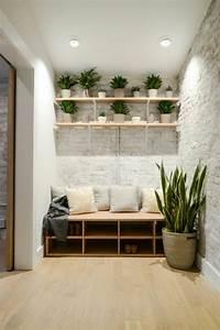 Flur Deko Modern : attractive design flur gestalten modern home design inspiration ~ Sanjose-hotels-ca.com Haus und Dekorationen