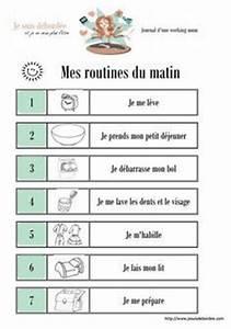 Resultat Permis 1h Du Matin : r sultats de recherche d 39 images pour pictogramme routine tableau motivation enfant ~ Medecine-chirurgie-esthetiques.com Avis de Voitures