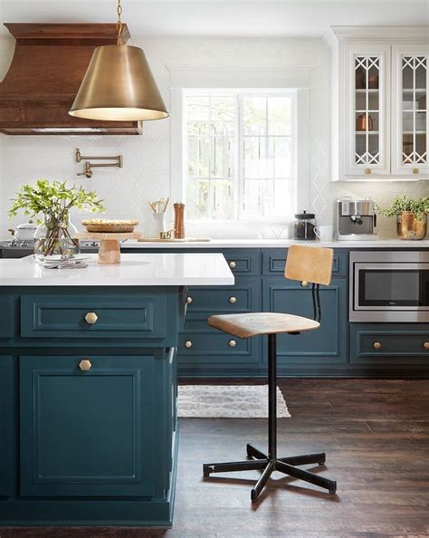 trendy color joanna gaines  loving