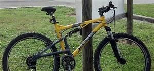 Haro Xls R3 Mountain Bike Reviews Mountain Bike Reviews